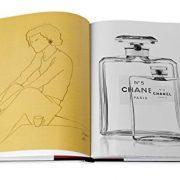 Chanel: Fashion/ Fine Jewellery/ Perfume (Set of 3 Books) (Memoire)