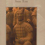 The Art of War (Barnes & Noble Classics Series) (B&N Classics)
