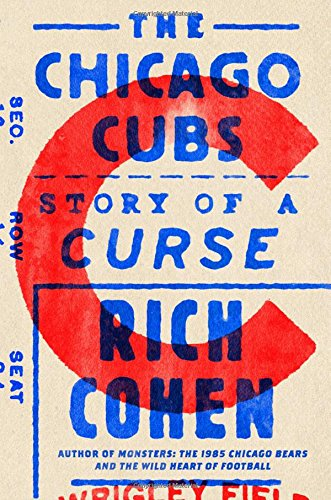 The Chicago Cubs: Story of a Curse
